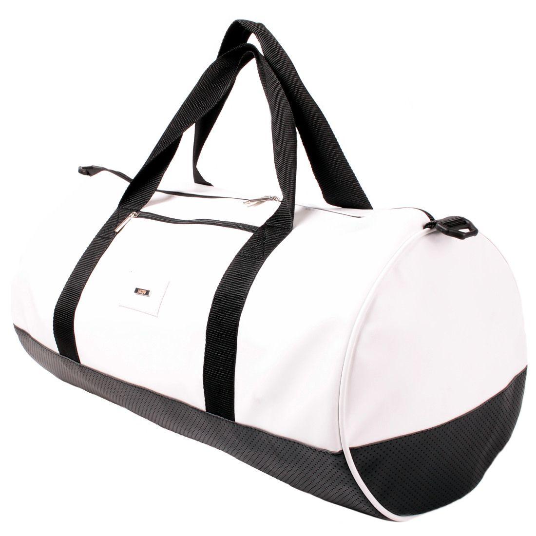 9843692b80e00 GALANTERIA » Torby i torebki » Torba podróżna Sport Nuff Duffel ...
