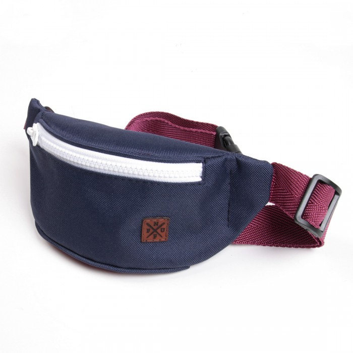 Check out Zazzle's collection of great Kids fanny packs! Never worry about having full pockets when you are wearing our stylish waist packs. Shop now!