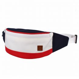 Nuff Duo fannypack| Anchor Sea Style